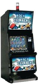 Где купить игровые автоматы игрософт автоматы игровые лягушка играть бесплатно