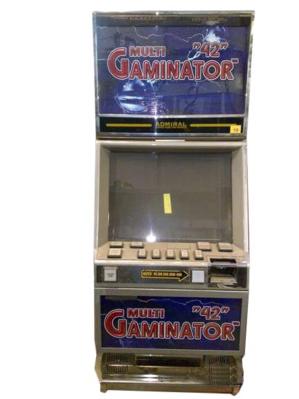 Игровые автоматы novomatic 620 редактор куаналов для голден интерстар