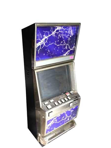 Купить игровые автоматы спб казино в странах мира