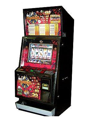 купить игровые автоматы б.у